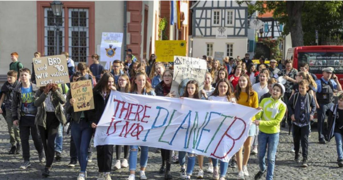 Veranstaltungen Groß Umstadt